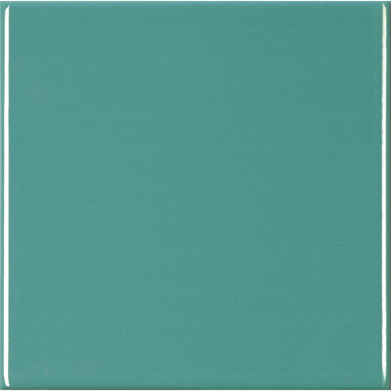 Kakel Arredo Color Salvia Matt 10×10 cm