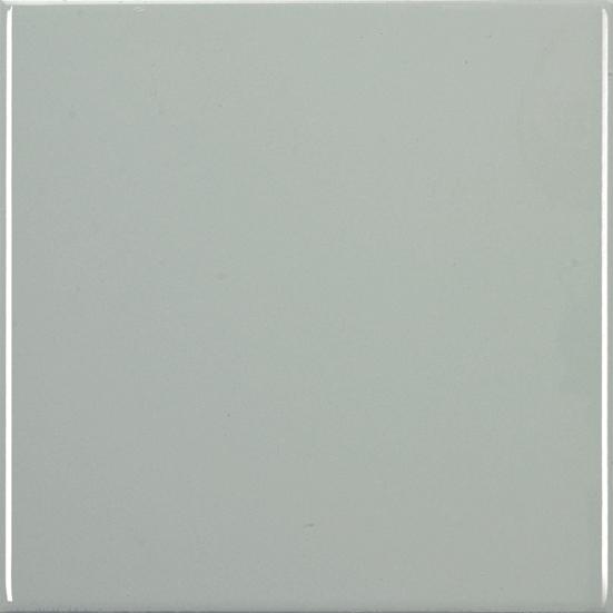 Kakel Arredo Color Verde Alga Blank 20×20 cm