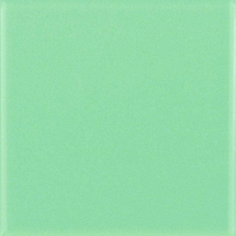 Kakel Arredo Color Verde Hoja Matt 20×20 cm