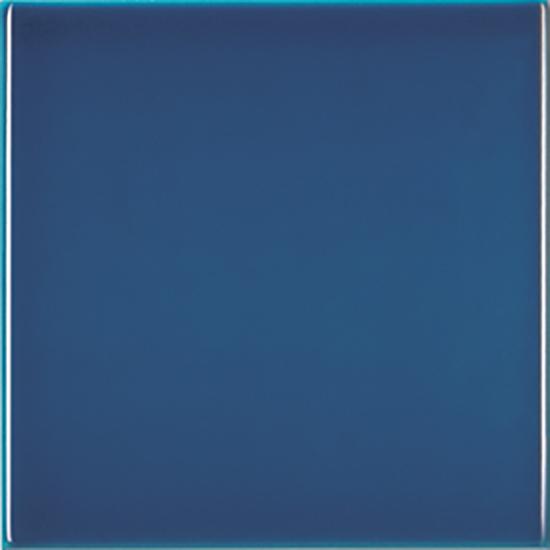 Kakel Arredo Color Zafiro Blank 20×20 cm