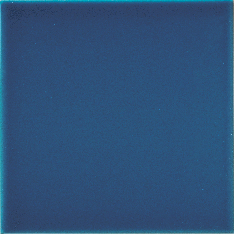 Kakel Arredo Color Zafiro Matt 20×20 cm