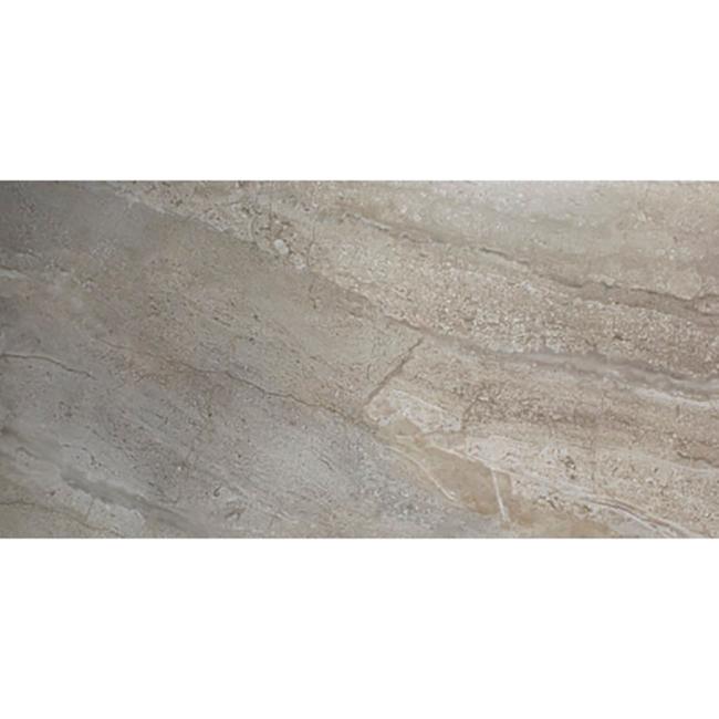Klinker Arredo Jade Grey 45×90 cm