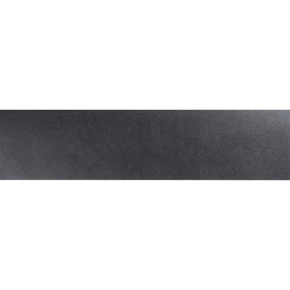 Kakel Arredo Line Dekor Snakeskin Mönstrad Black 14,8×60 cm