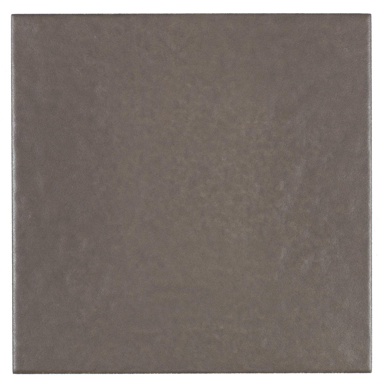Klinker Arredo Slate Brown 20×20 cm