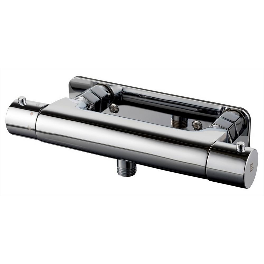 Duschblandare Tapwell Stick SK New 168 Krom