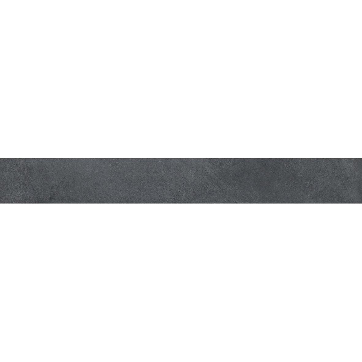 Klinker Arredo Anderstone Black 8×60 cm