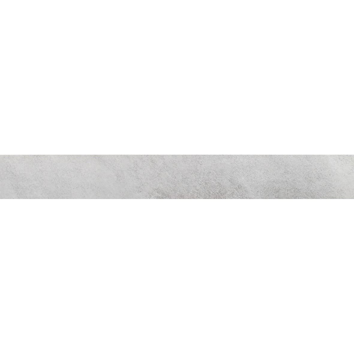 Klinker Arredo Anderstone Grey 8x60 cm