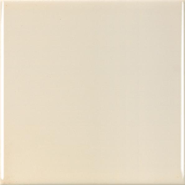 Kakel Arredo Color Hueso Blank 15×15 cm