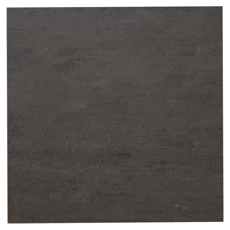 Klinker Arredo Fojs Collection Steel Matt 29,8×29,8 cm