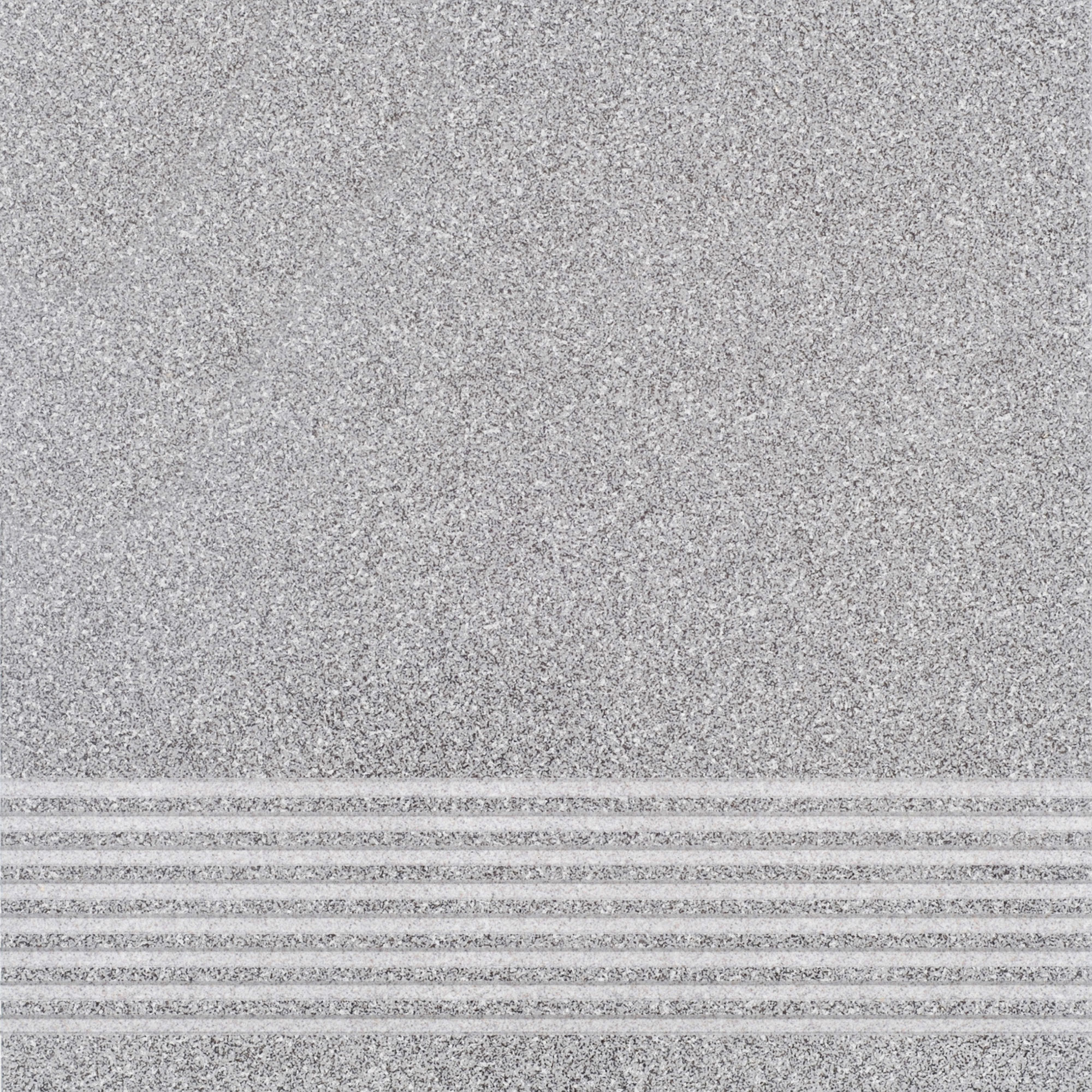 Klinker Arredo Gres Kallisto K10 Grafit 30×30 cm Trappnos