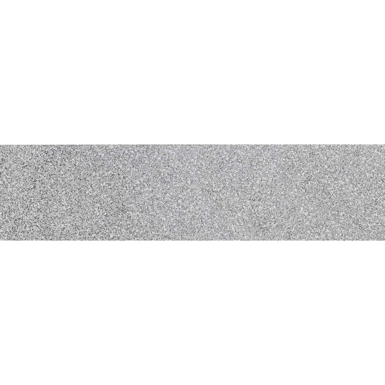 Klinker Arredo Gres Kallisto K10 Grafit 7×30 cm Sockel