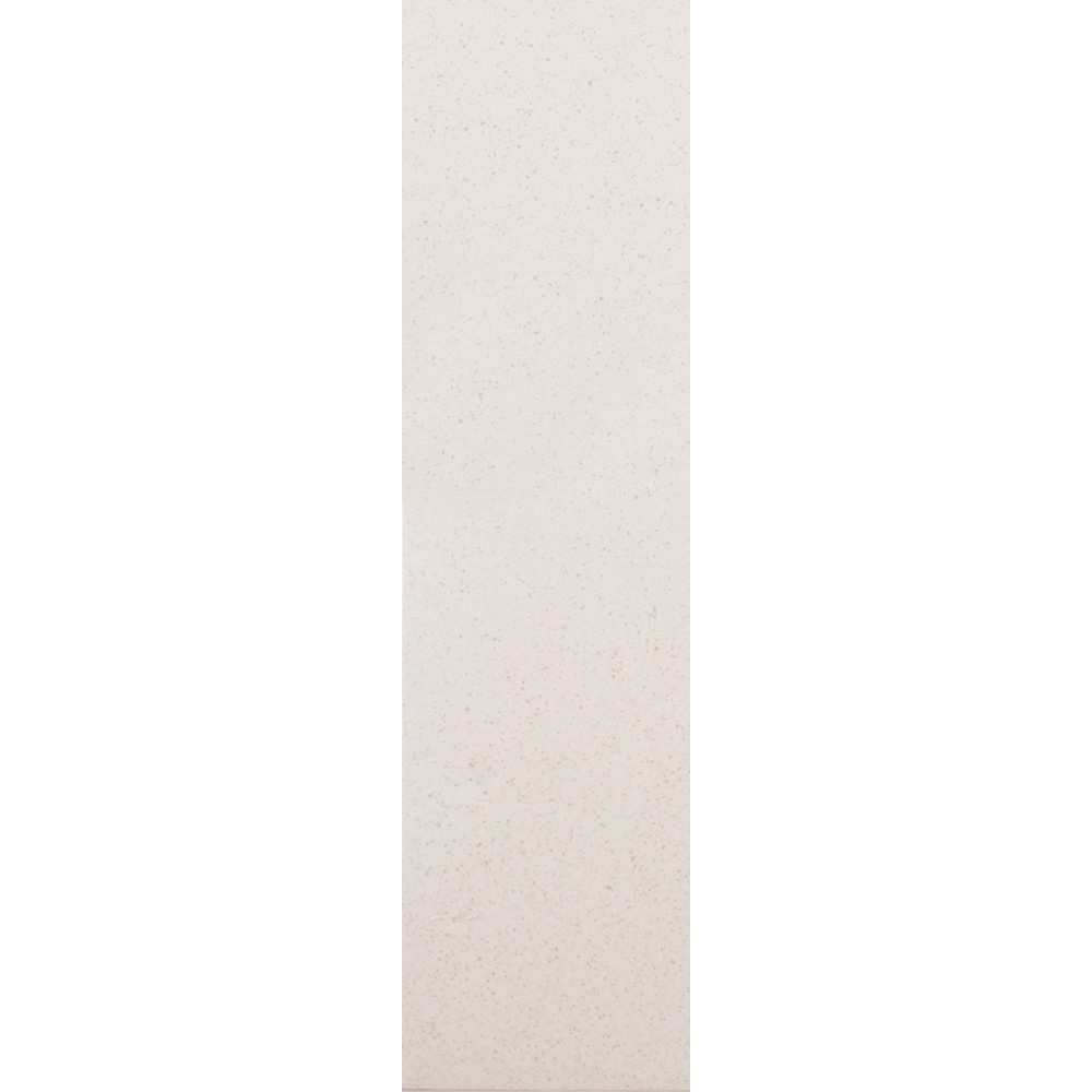 Klinker Arredo Gres Kallisto K3 Cream 7,2×29,7 cm