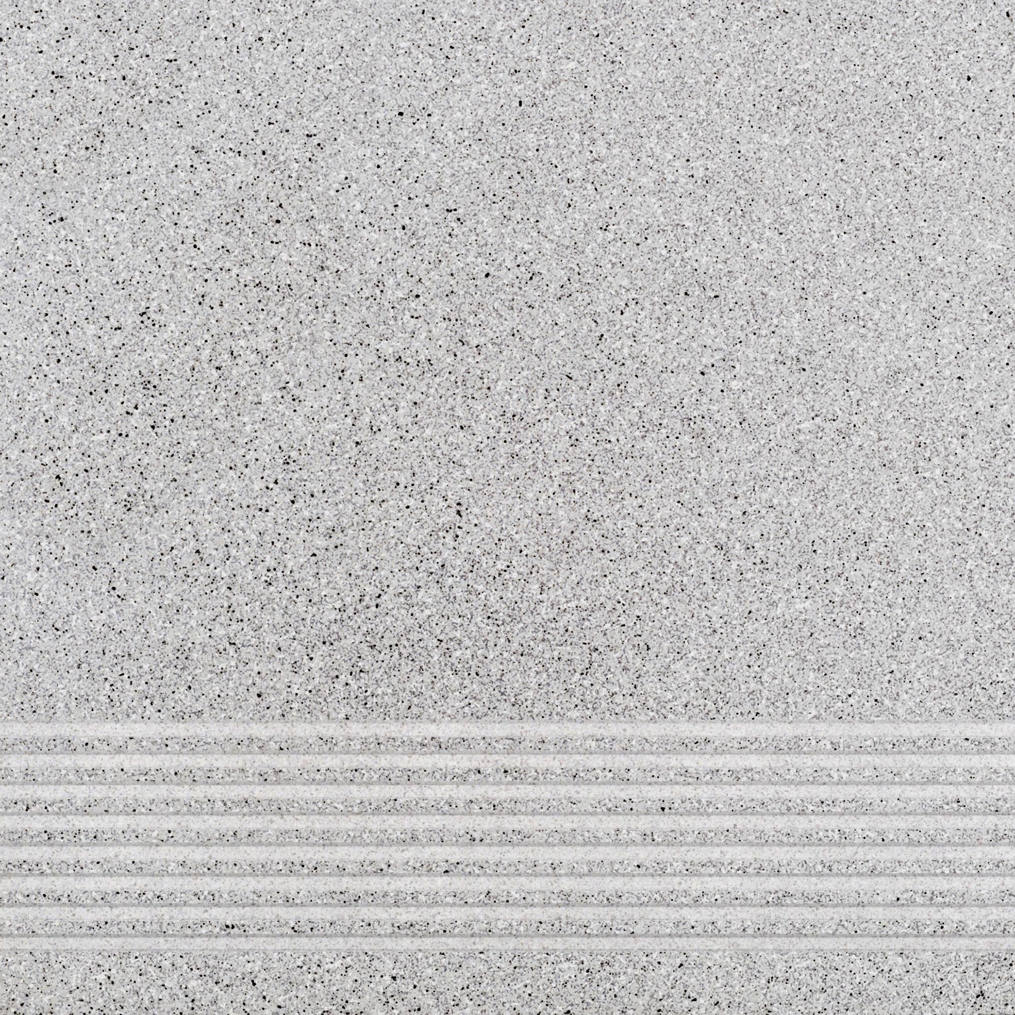 Klinker Arredo Gres Kallisto K9 Grey 30×30 cm Trappnos