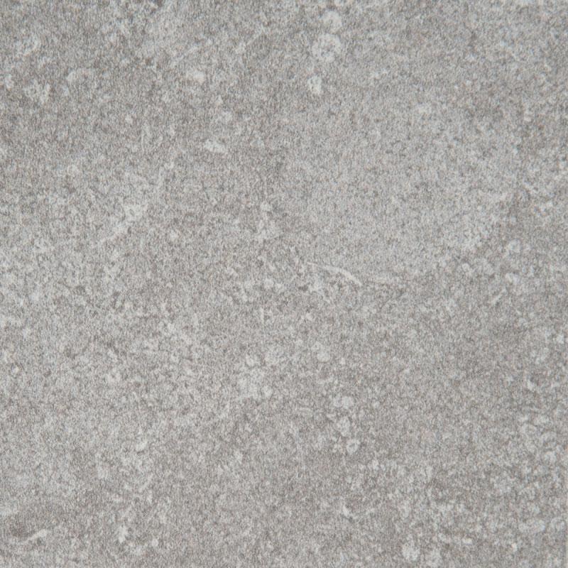 Klinker Arredo Stonevolution Grijs Lappato 10x10 cm