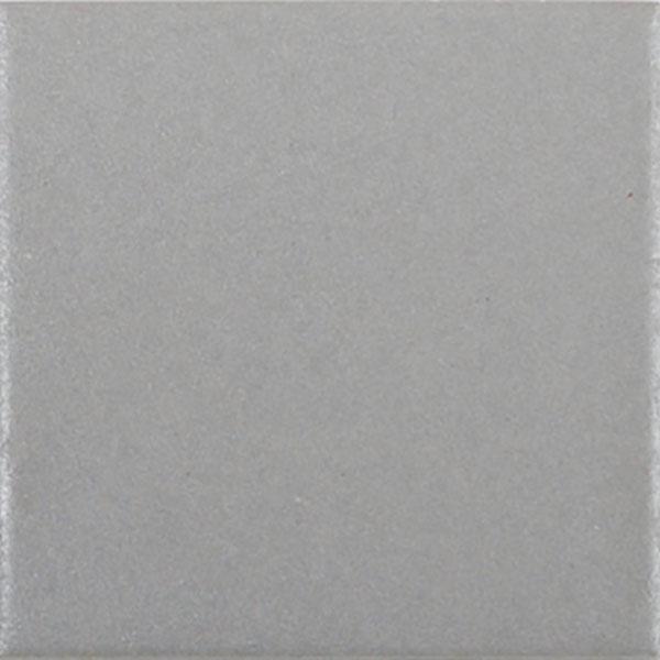 Klinker Arredo Wenice Grey 10×10 cm