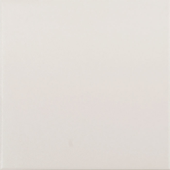 Klinker Arredo Wenice White 20x20 cm