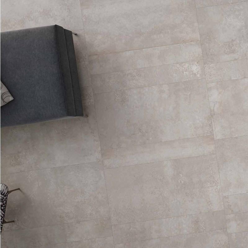 Klinker Edge Grey 30×60 cm