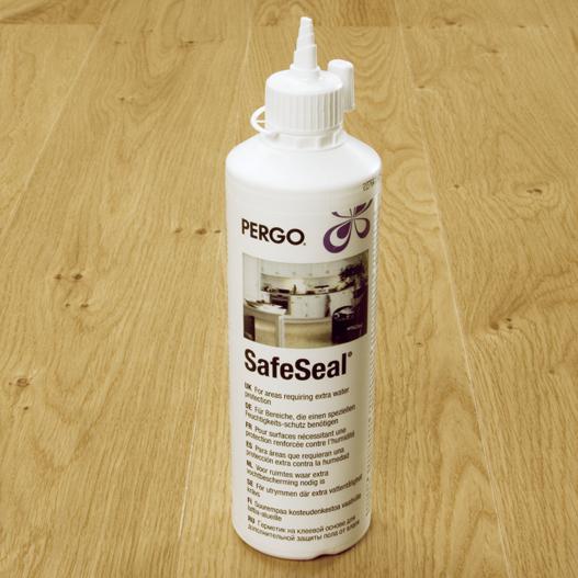 Försegling Pergo SafeSeal 0,5 l