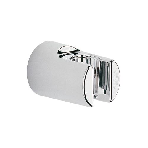 Handduschhållare Grohe Relexa Plus