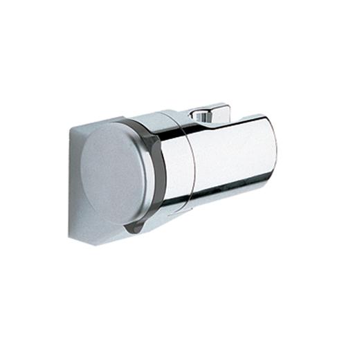 Handduschhållare Grohe Relexa Plus Ställbar