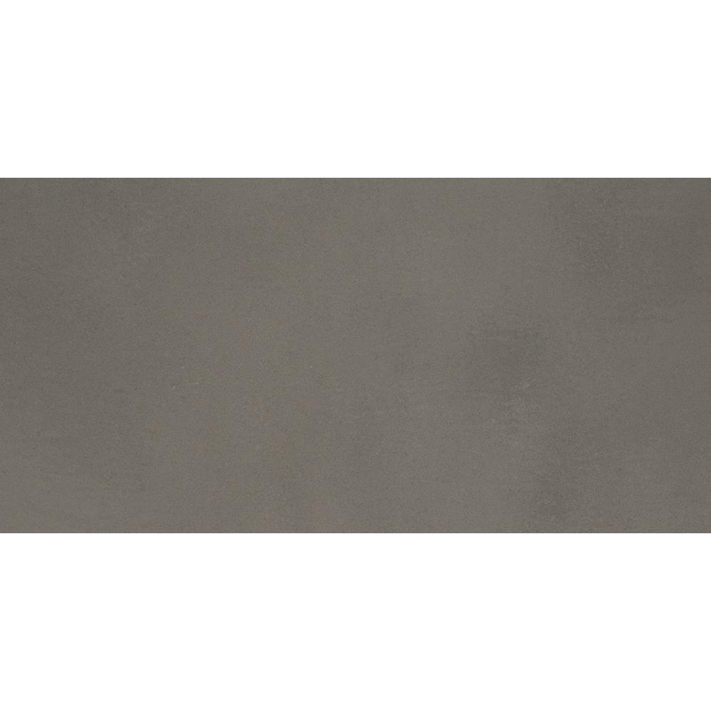 Klinker Marazzi Group Sistems Antracite 30x60 cm Matt