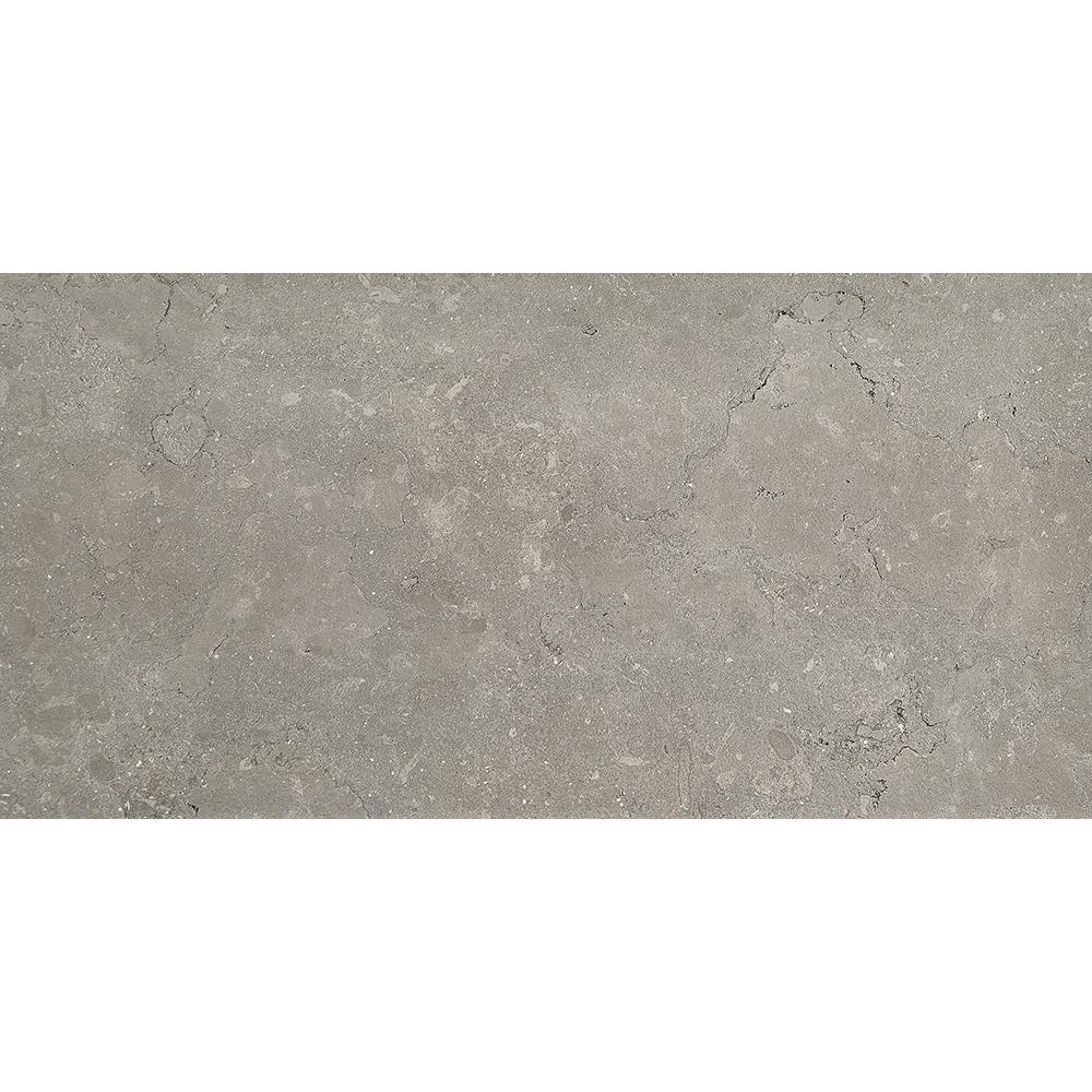 Mosaik Coem Ceramiche Lagos Light Grey 5x5 cm Matt