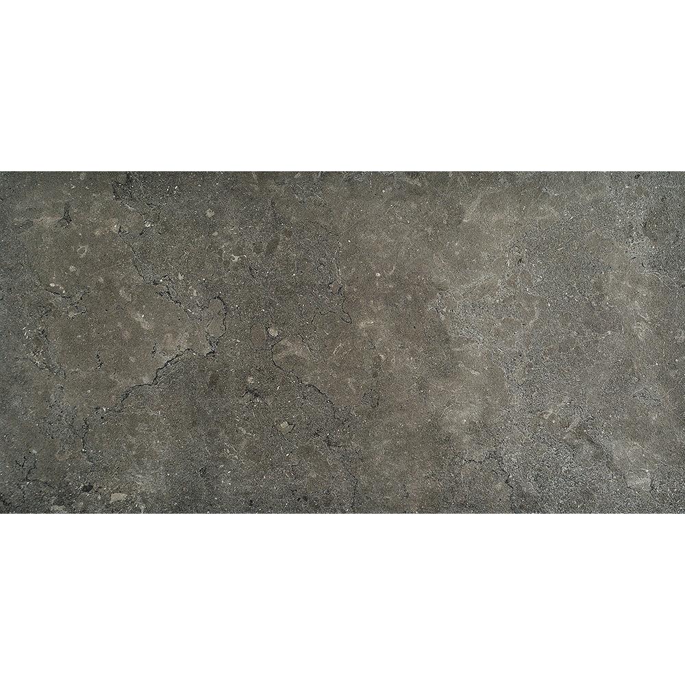 Klinker Lagos Mud 60x60 cm Matt