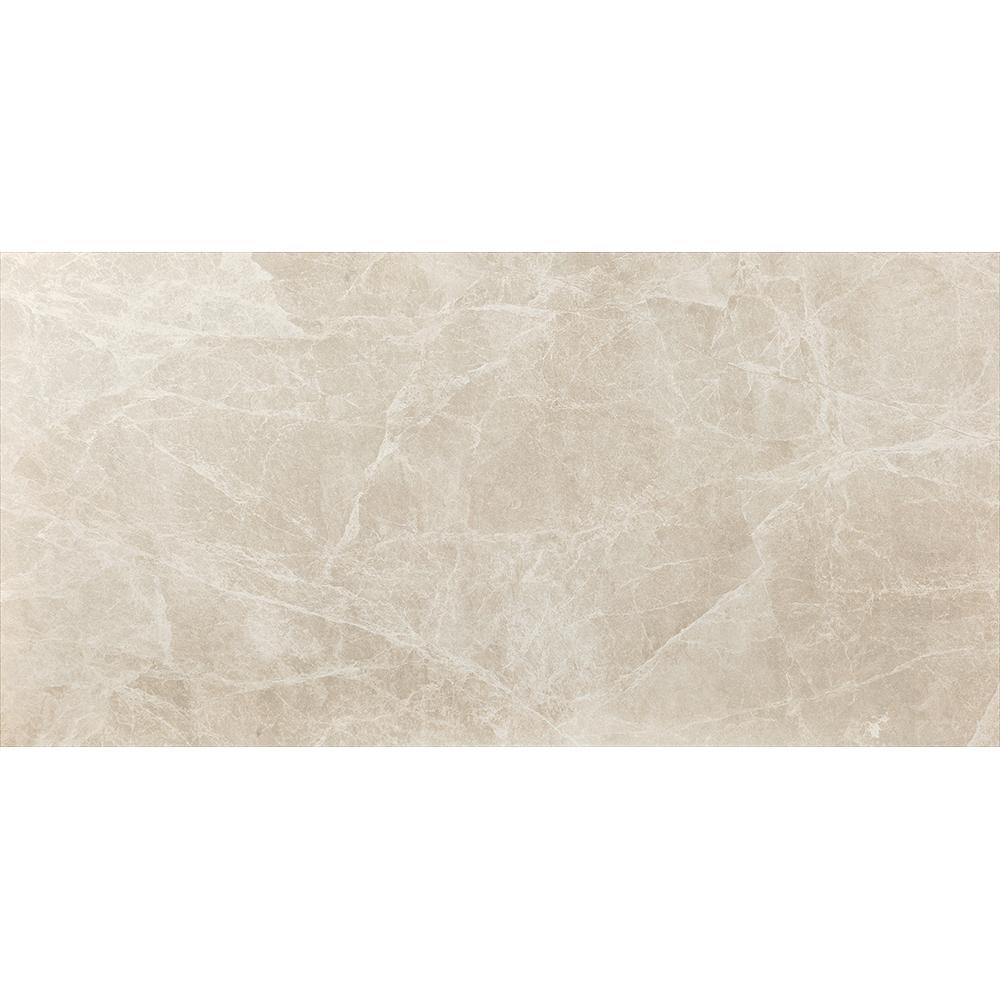 Mosaik Marmorea2 OxFord Greige 5×5 cm Matt