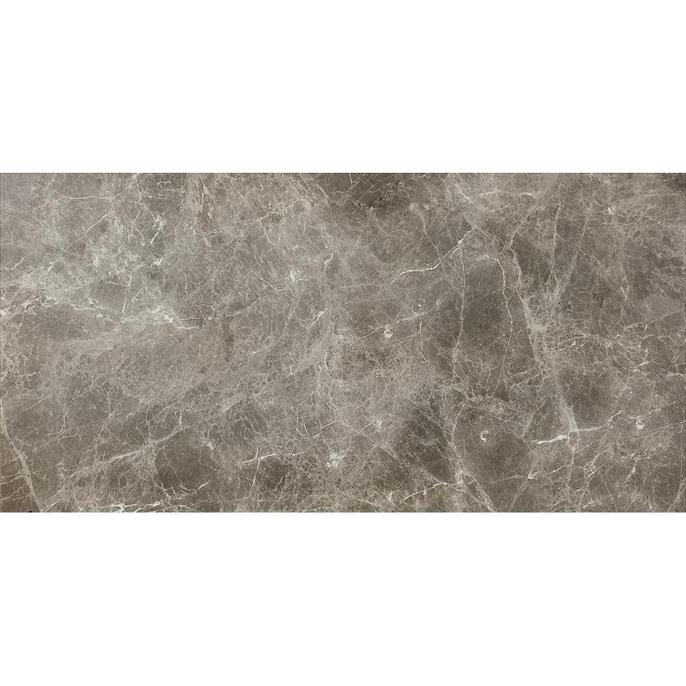 Klinker Marmorea2 Jolie Grey 15×15 cm Matt