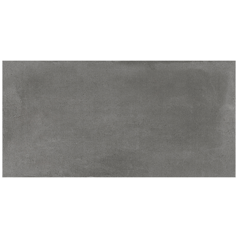 Klinker Arredo Powder Plumb 30×60 cm