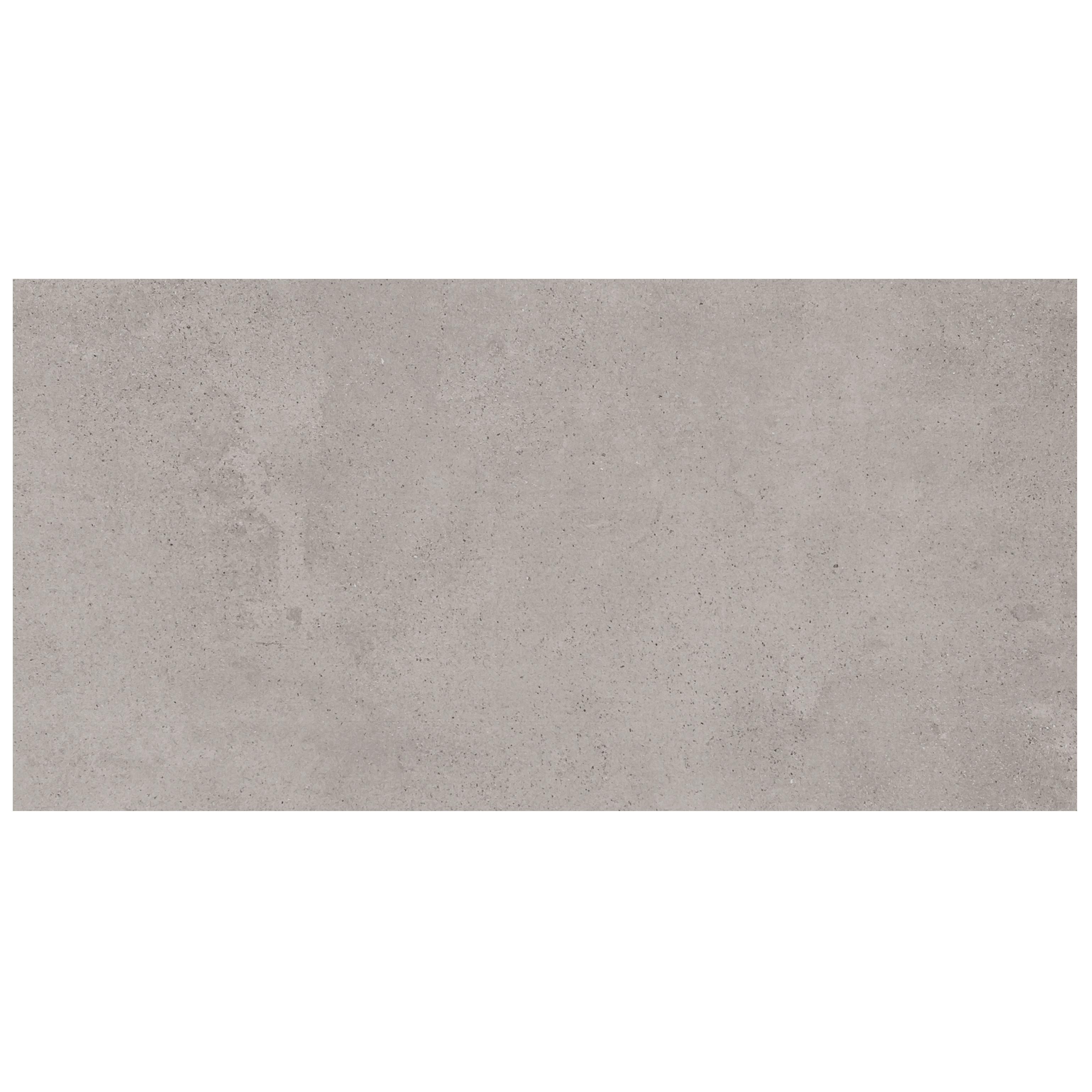 Klinker Arredo Powder Argent 30×60 cm
