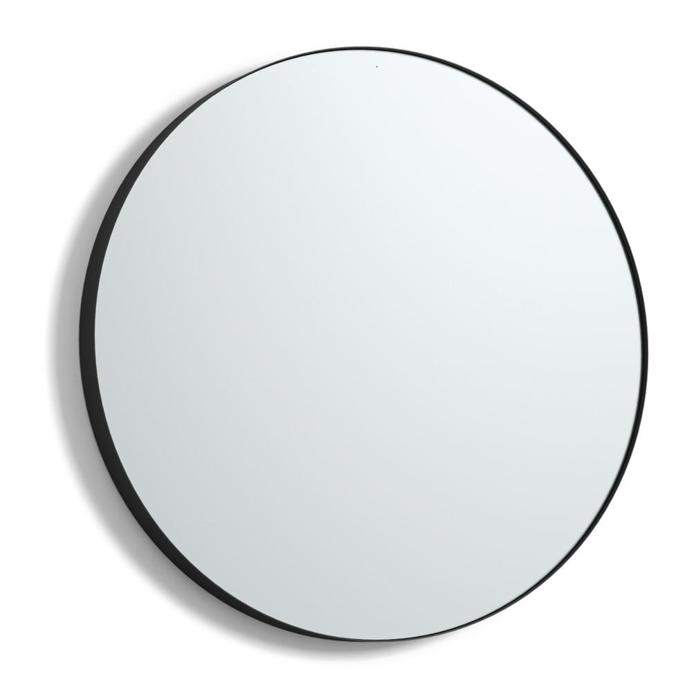 Spegel Svedbergs Svea