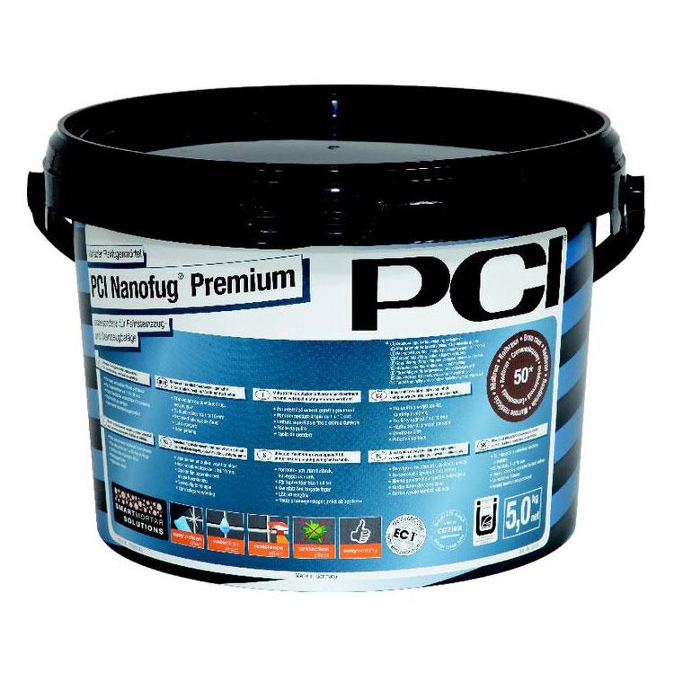 Fog PCI Nanofug Premium 5 kg