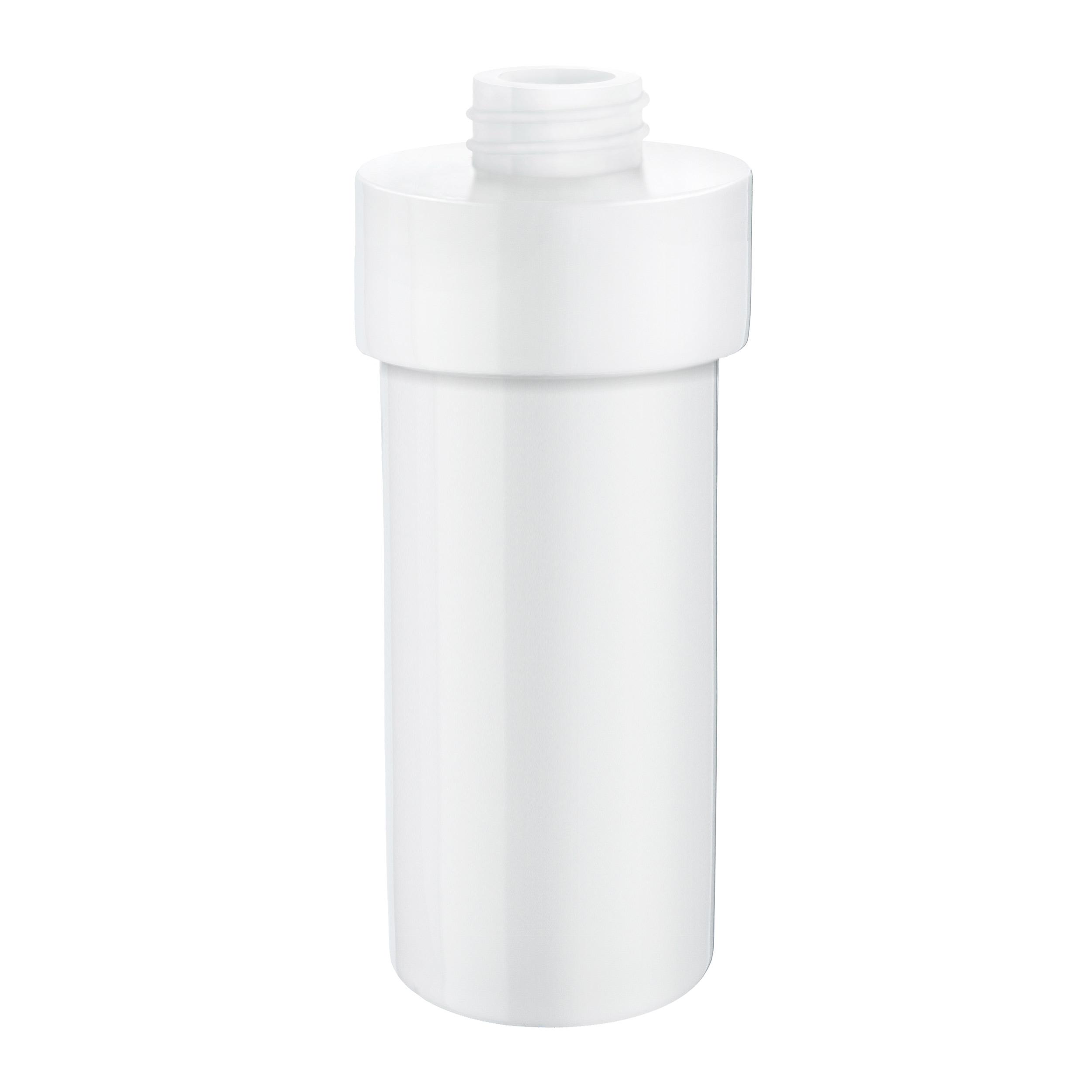 Tvålbehållare Smedbo Xtra Lös O351