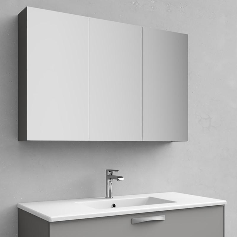 Spegelskåp Noro Flex