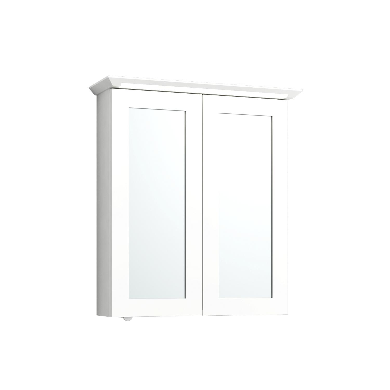Spegelskåp Svedbergs Hamra