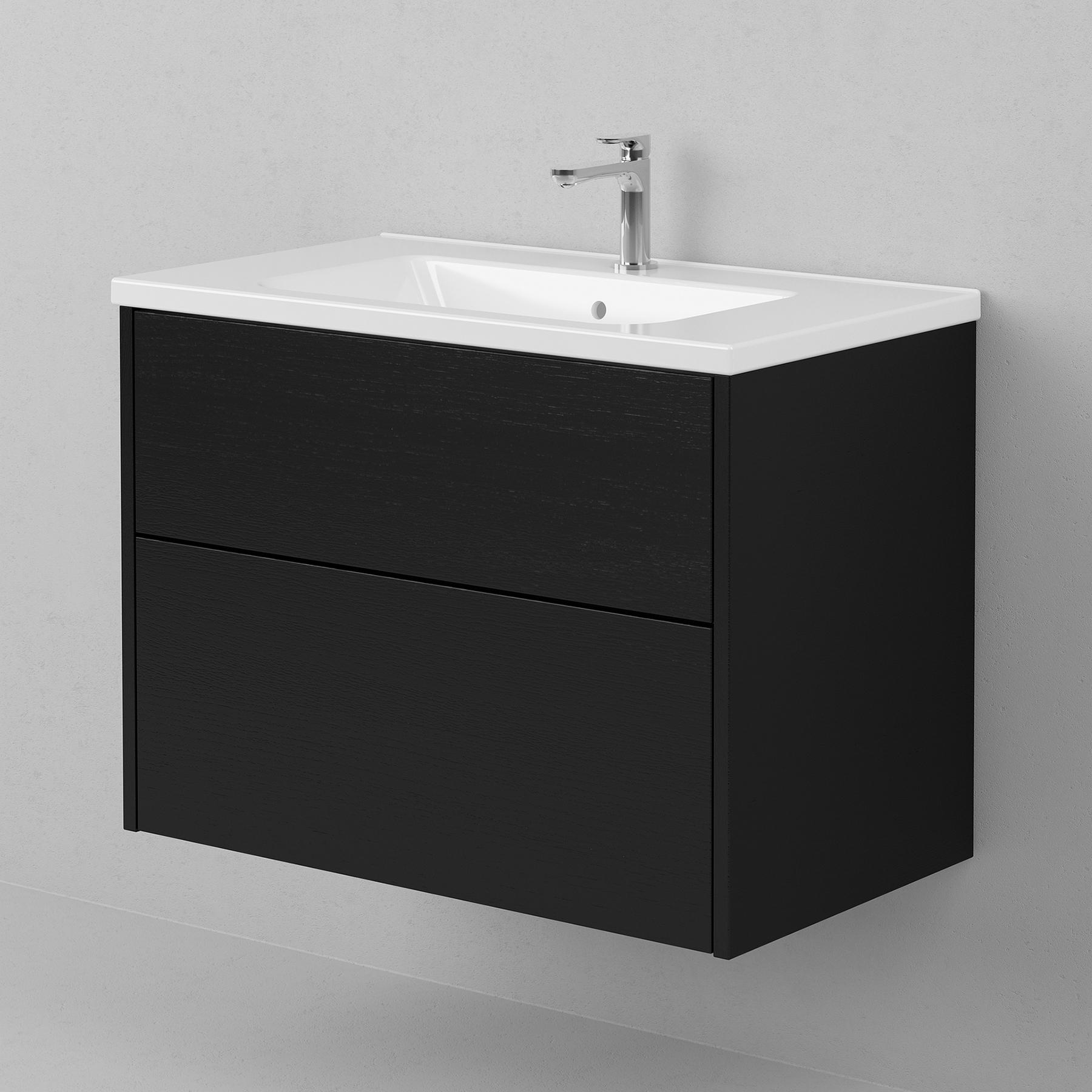 Tvättställsskåp INR Grand Solid