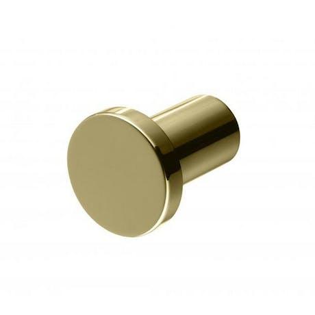 Sida 33 - Badrumstillbehör - Alla tillbehör till ditt badrum hos ... a16422cbd52ef