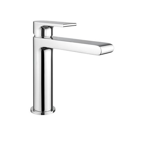 Tvättställsblandare Duschbyggarna Simple