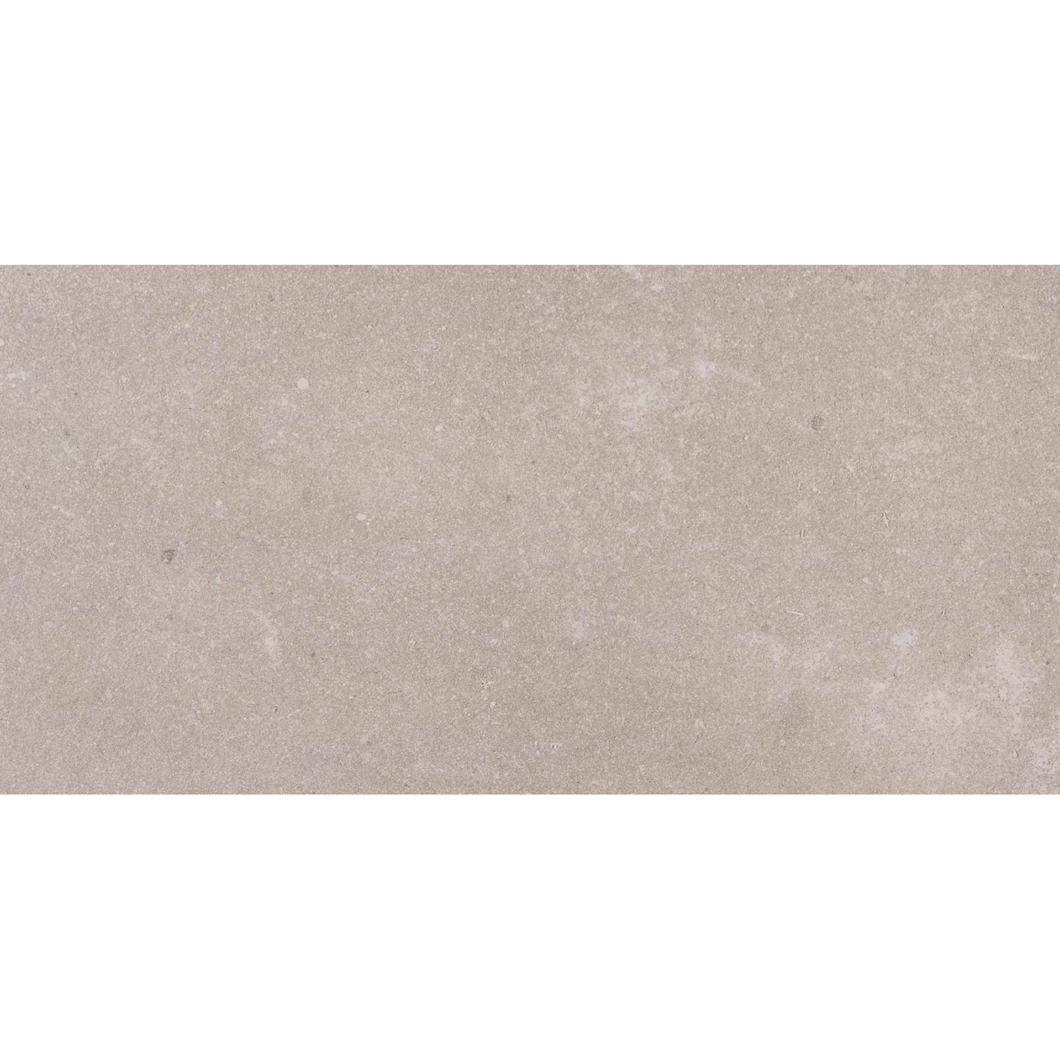 Klinker Bricmate K36 Cement Grey 60x30 cm