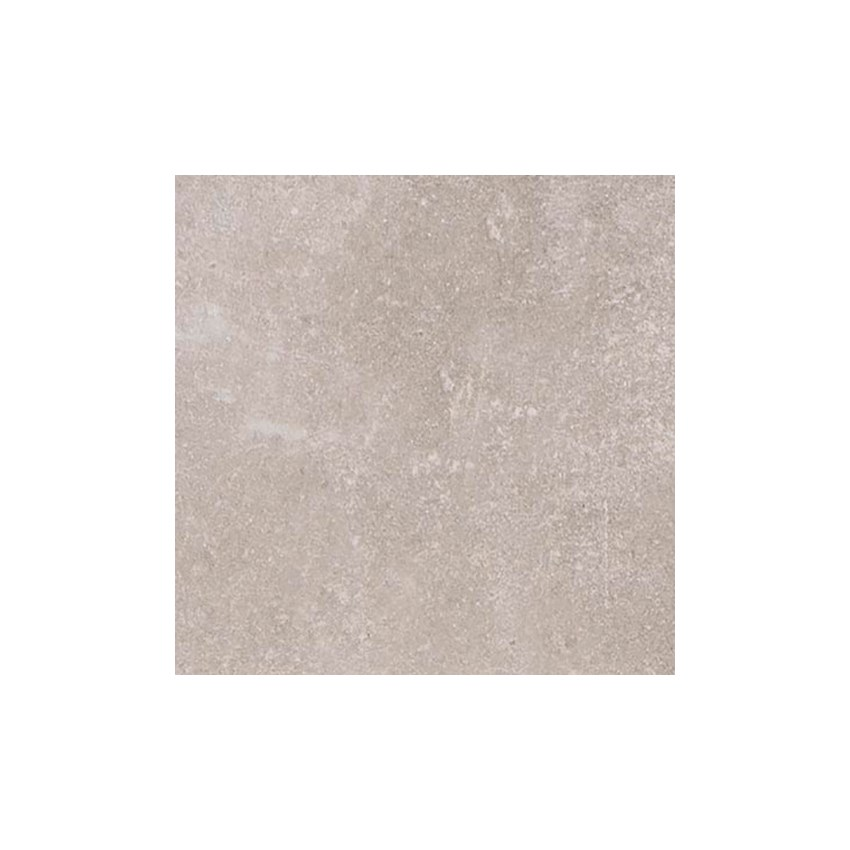 Klinker Bricmate K1515 Cement Grey 15x15 cm