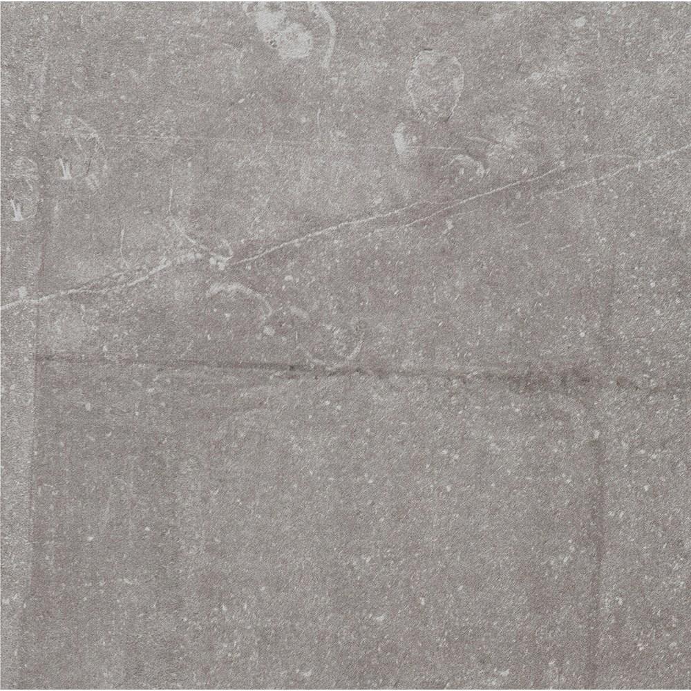Klinker Bricmate J33 Limestone Grey 30×30 cm