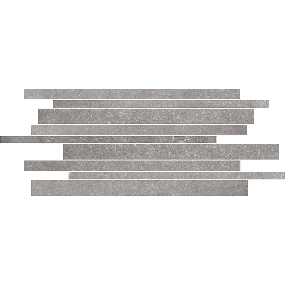 Klinker Bricmate J Sticks Limestone Grey 30×60 cm