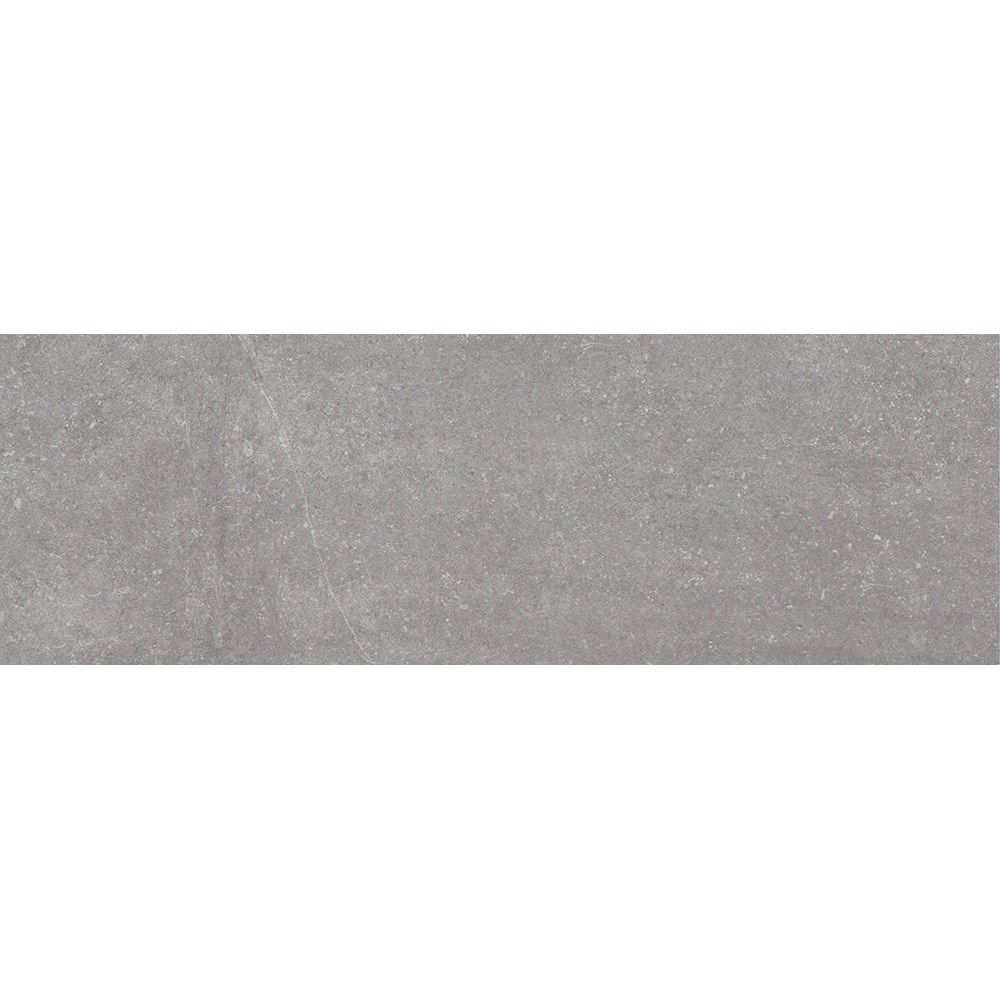 Klinker Bricmate J26 Limestone Grey 20×60 cm