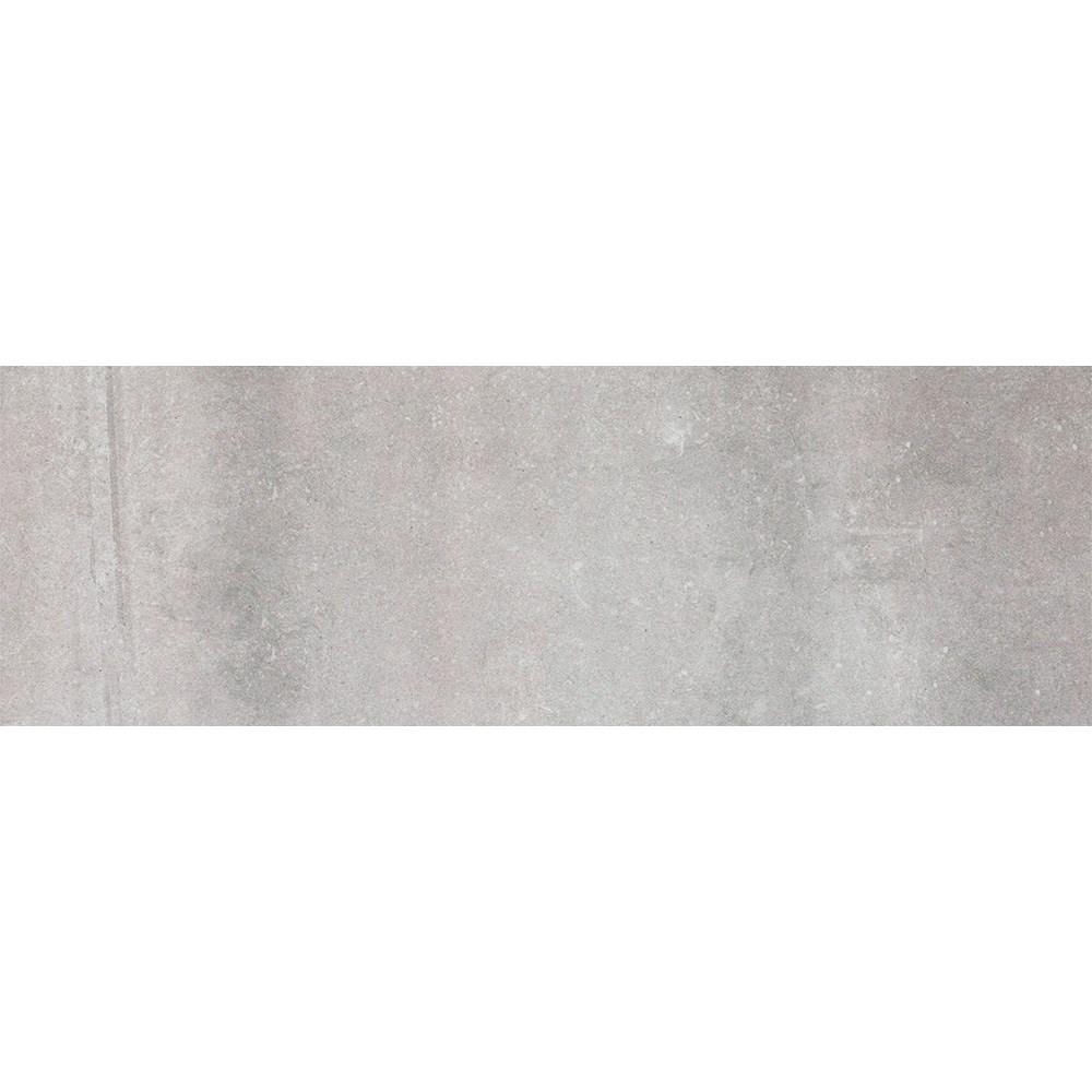Klinker Bricmate J26 Limestone Light Grey 20×60 cm