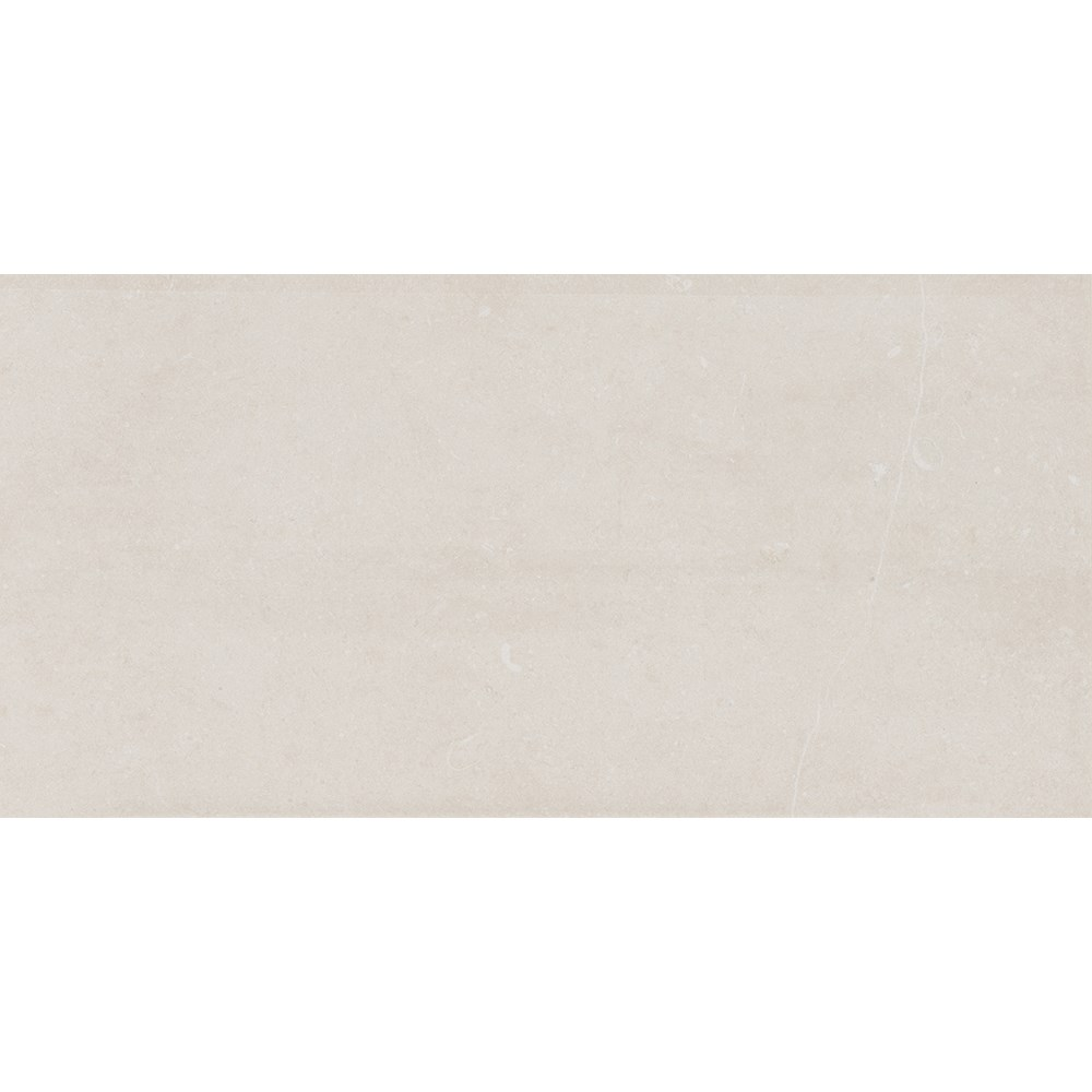 Klinker Bricmate J36 Limestone Ivory 30×60 cm
