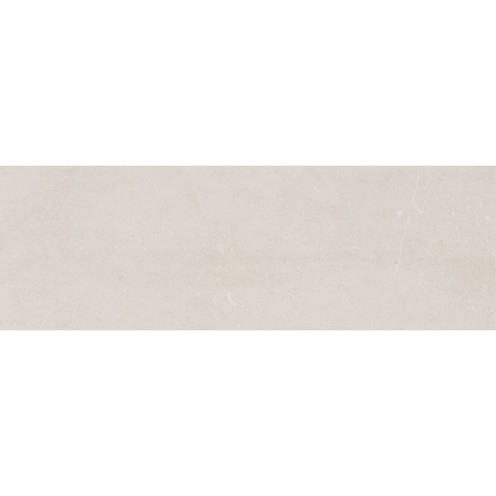 Klinker Bricmate J26 Limestone Ivory 20×60 cm