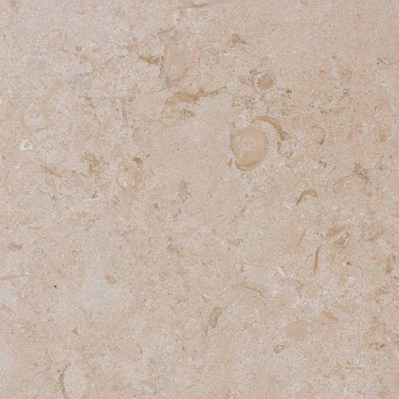 Klinker Bricmate J33 Norrvange 30×30 cm