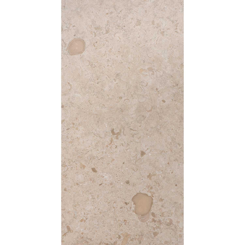 Klinker Bricmate J612 Norrvange 60×120 cm