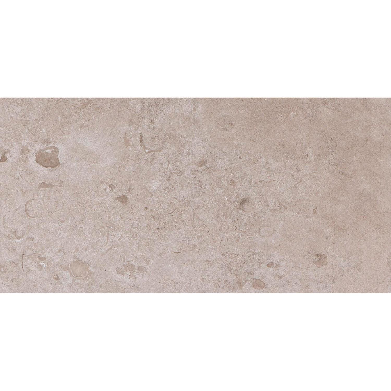 Klinker Bricmate J36 Norrvange Light Grey 30×60 cm